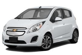 Standard Compactexample vehicle image