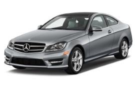 Premium Automatic Sedanexample vehicle image